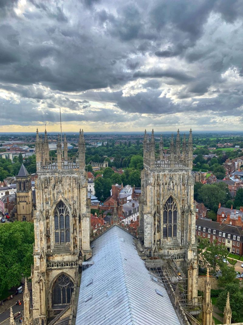 York-things-to-do-Climb-York-Minster-Central-Tower-views-over-the-city-of-York