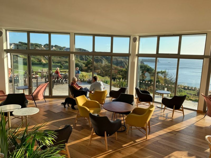 sunny-coastal-views-Polurrian-on-the-Lizard-hotel-Cornwall