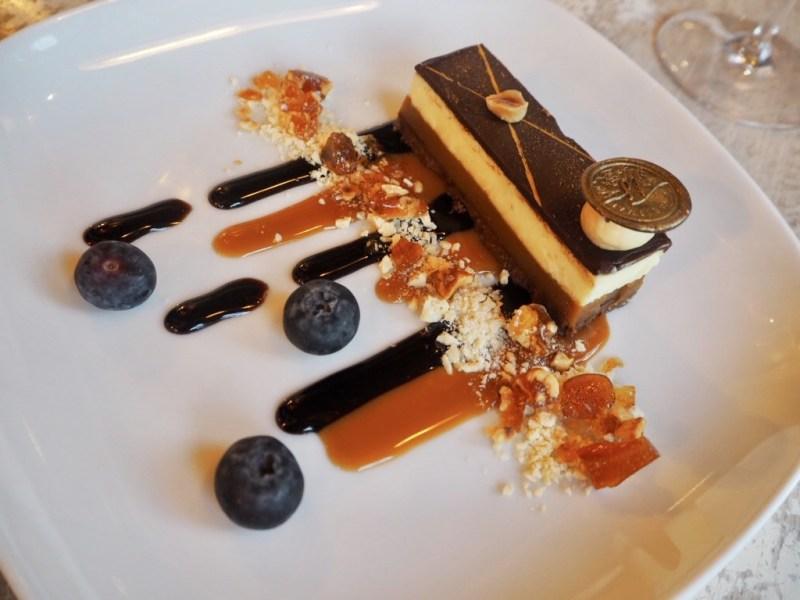 Nonnas-Ferrero-Roche-Pudding-Woburn-Sands-Milton-Keynes