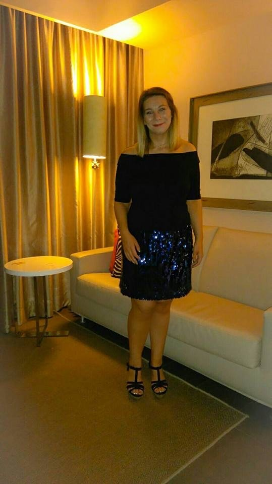 All-dressed-up-for-NYE-in-Gran-Canaria
