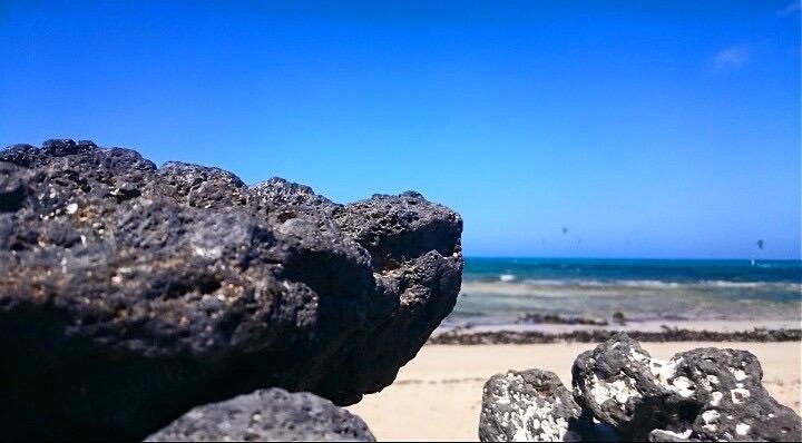 Europe-Winter-Sun-Fuerteventura-Canary-Islands
