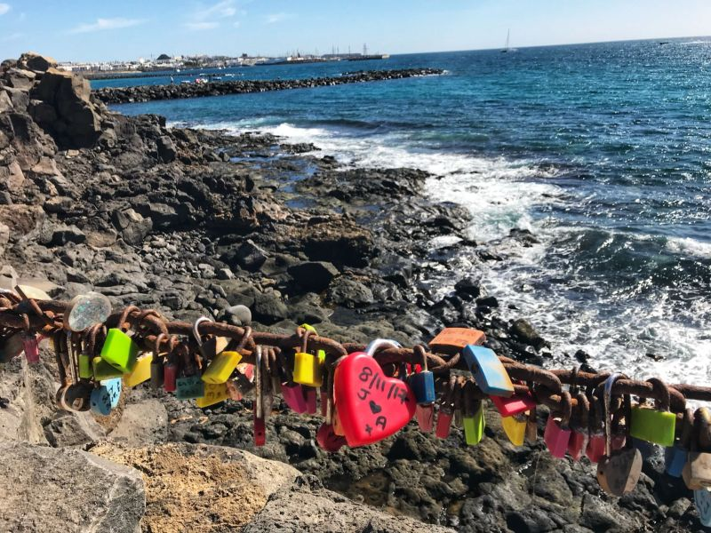 JA-lovelock-Lanzarote