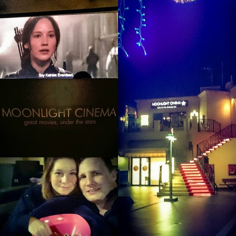 Moonlight-Cinema-Date-Gran-Canaria