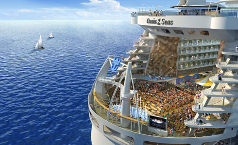 https://i1.wp.com/www.thelifeofluxury.com/images/oasis_of_the_seas_deck.jpg