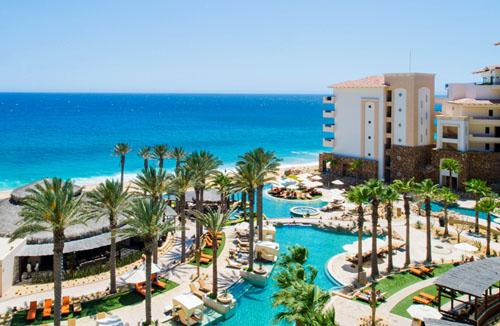 Enjoy Private Intimacy Experiences In Los Cabos Mexico