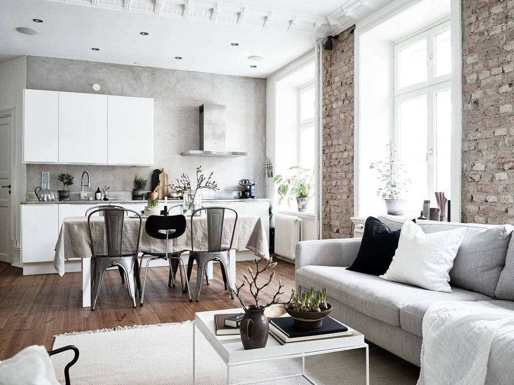 Minimalist aesthetics: Interior design - The Lifestyle Files on Room Decor Ideas De Cuartos Aesthetic id=99255