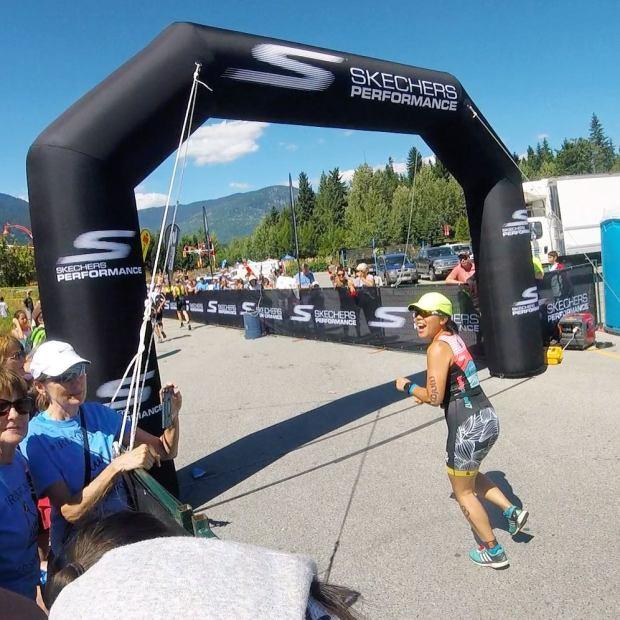 Ironman 703 Canada race recap thelifestyleofus-20