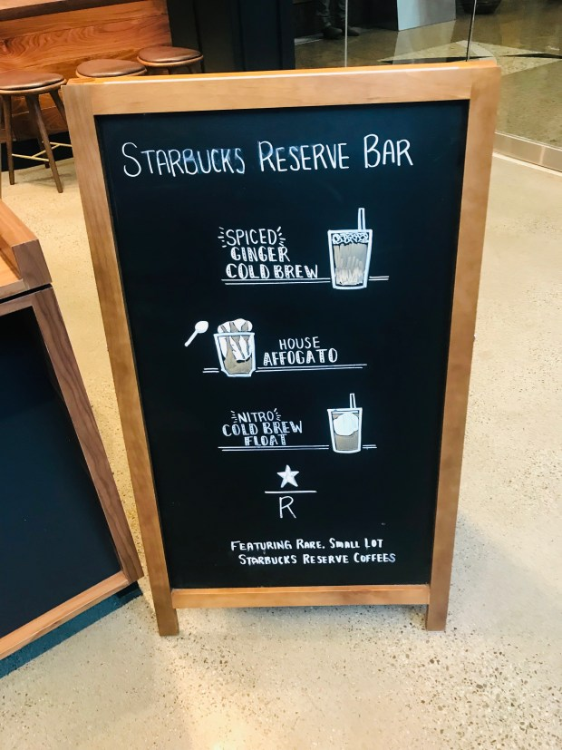 starbucks-reserve-bar-vancouver-The-Lifestyle-of-Us - 3