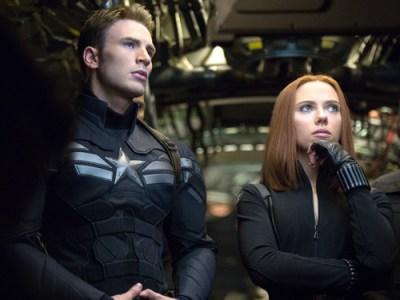 Captain-America-The-Winter-Soldier-movie-Evans-Johansson