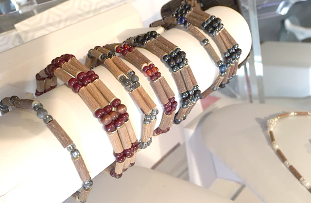 PUREHAzelwood-bracelets