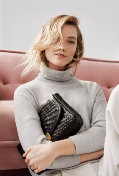 cole-haan-fall-winter-2017-7