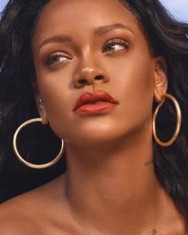 fenty-beauty-mattemoiselle-newest-lipstick-shades-3