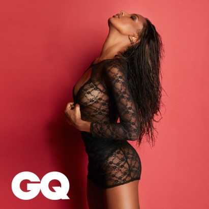 jasmine-tookes-sexy-gq-south-africa5