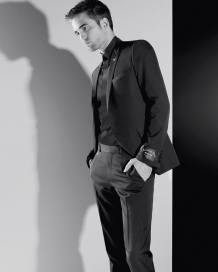 Robert-Pattinson-dior-01