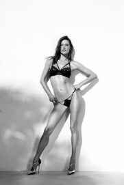alessandra-ambrosio-lascana-lingerie-campaign6