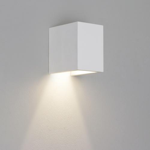 Unusual Light Bulbs