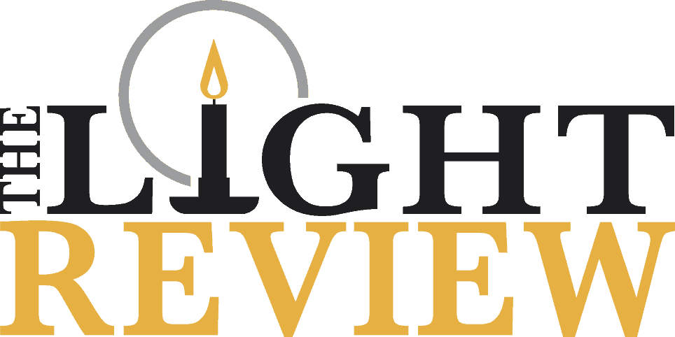 The Light Review