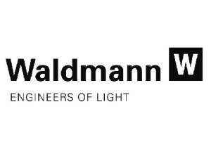 Waldmann Tile
