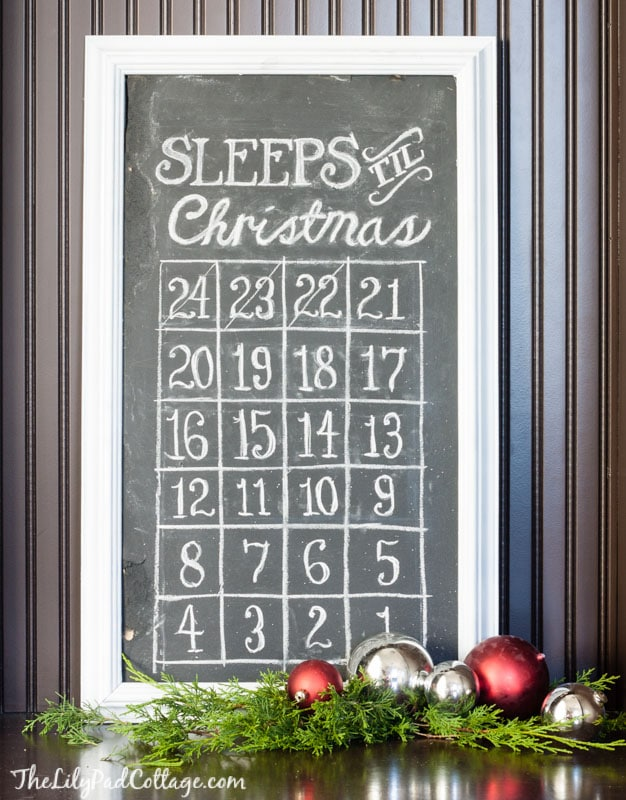 strong best christmas advent calendars to make the most of the countdown strong 2