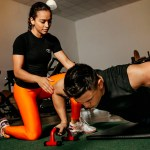 Personal Trainer Salary Boosting Online