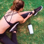 Do I Need Stretching Before Workout?
