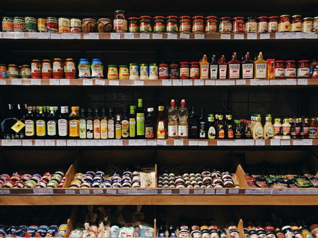 Misconceptions About Preservatives