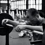 How Hard Should I Work Out? 5 Takeaways