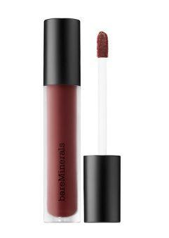 Bare Minerals Gen Nude Matte Lipstick