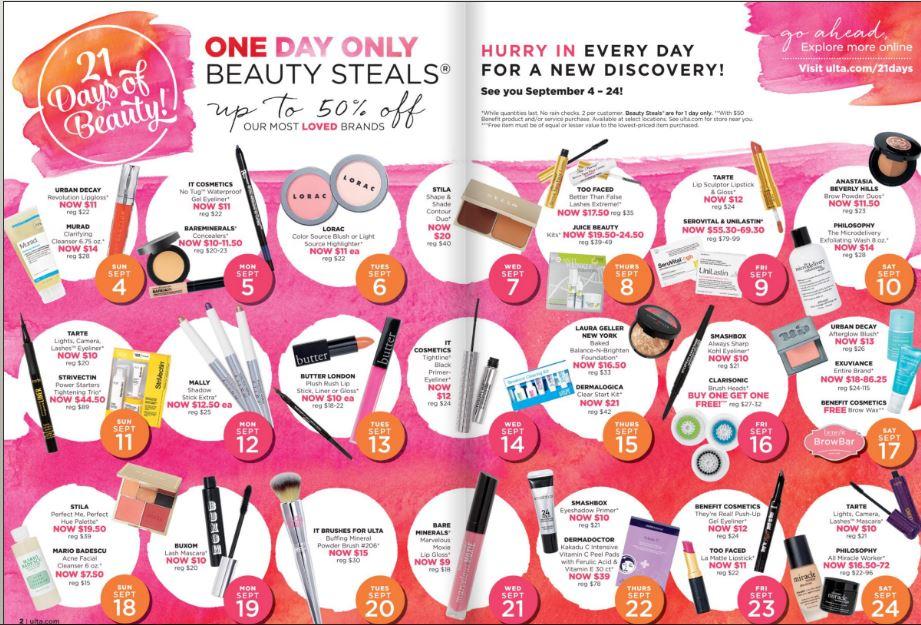 21-Days-of-Beauty-calendar