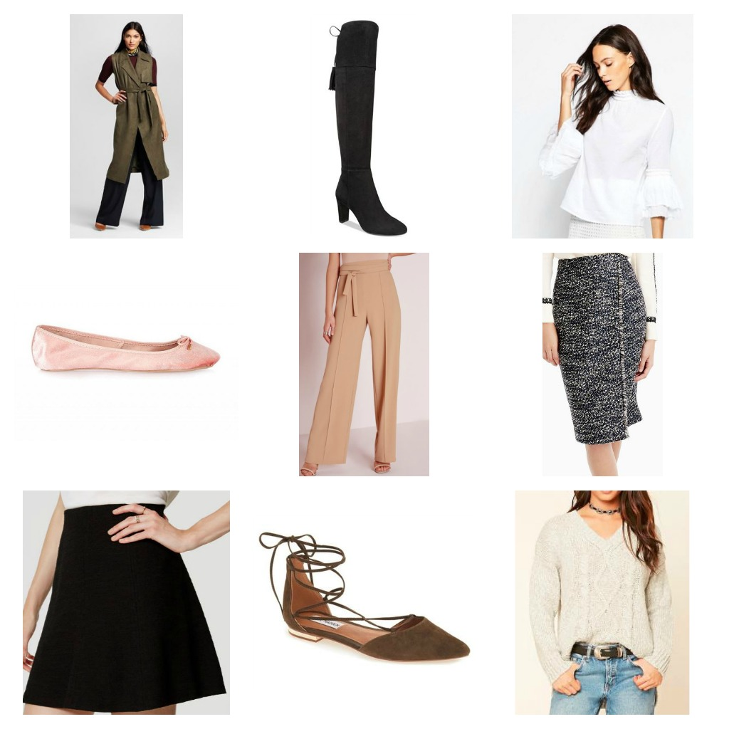 fall-fashion-must-haves
