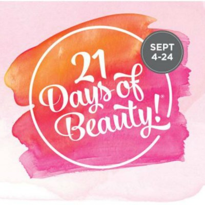 Ulta's 21 Days of Beauty Sale + My Recommendations