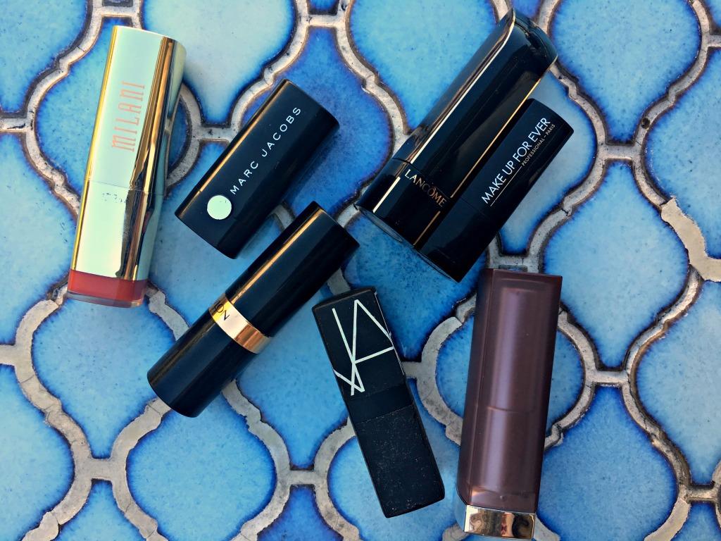 non-liquid-lipstick