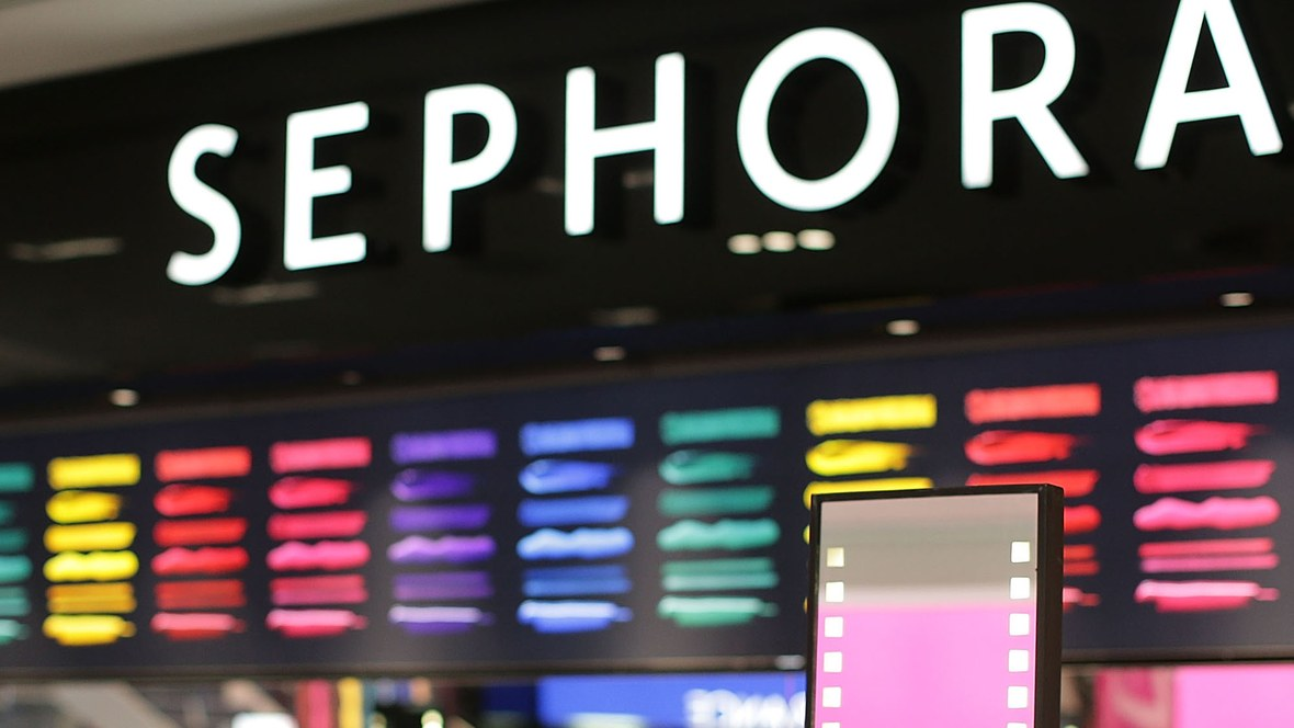 How to Shop The Sephora VIB Sale | Recommendations + My Picks