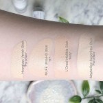 Maybelline Superstay Stick Foundation Review The Lipstick Narratives
