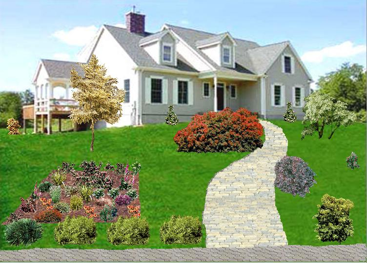 Landscape Design Software Reviews
