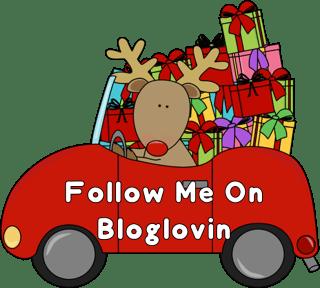 http://www.bloglovin.com/readingtutor