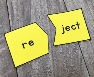 effective decoding strategies for decoding words