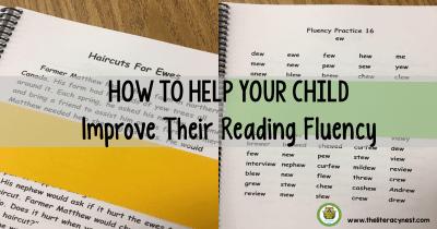 fluency tips
