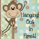 http://www.hangingoutinfirst.blogspot.com/
