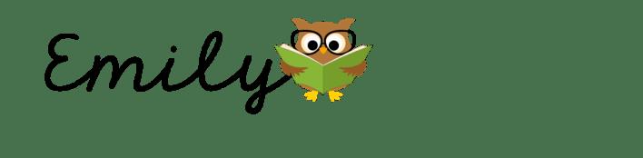 The Literacy Nest