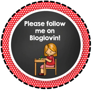 https://www.bloglovin.com/readingtutor/likes