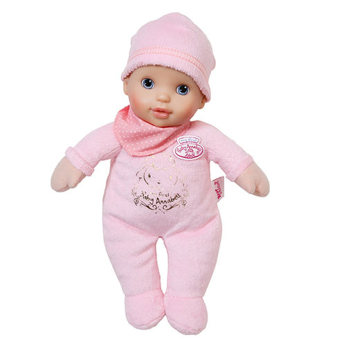 Best Baby Dolls My First Baby Annabell Newborn