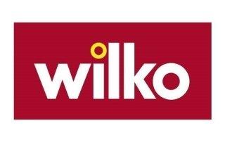 Wilko Black Friday