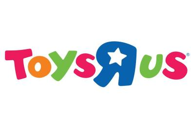 Toys R Us now in Administration