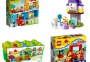 20% off selected Duplo @ Asda