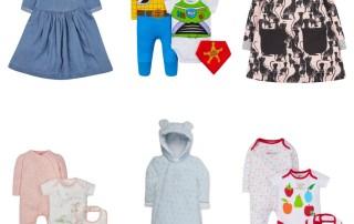 Mini Club Clothing Sale