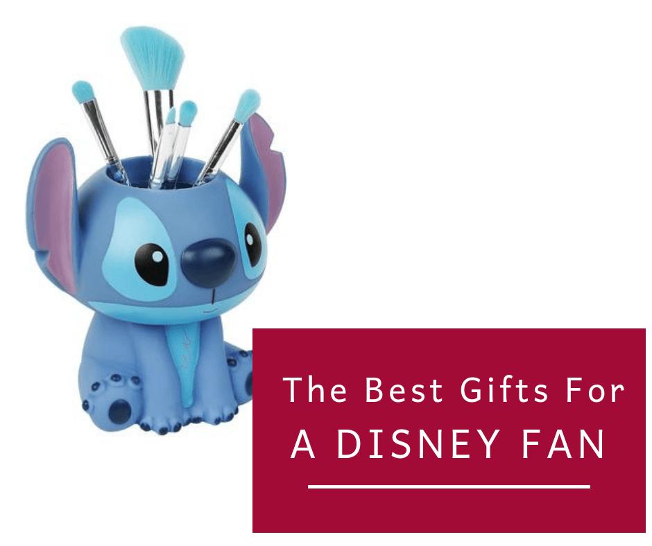 Best Gifts for a Disney Fan