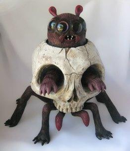 ArachniumFront