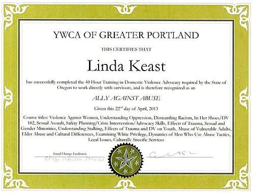 Received April 22, 2013