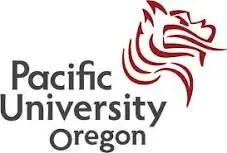 Pacific University Oregon is helping us validate the effectiveness of our program.